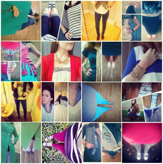 instagram outfits, outfit of the day, ootd, what to wear, what i wore, instaoutfits, outfit ideas, colorful outfits